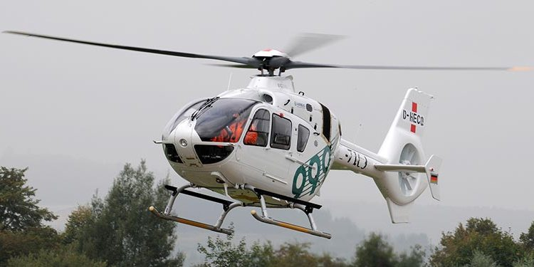 airbus helicopters ec135