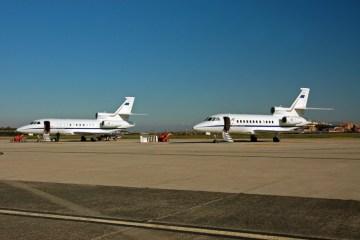 31 Stormo Aeronautica trasporti sanitari