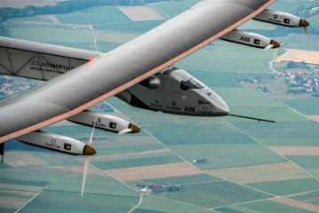 solar impulse 2 world tour 2015