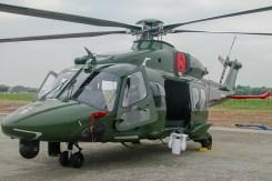 AW-149