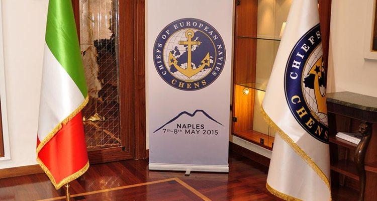 chiefs or europian navies 2015