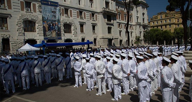 giornata della marina militare 2015
