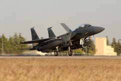 operazione Inherent Resolve