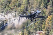 f-18 hornet aeronautica militare svizzera