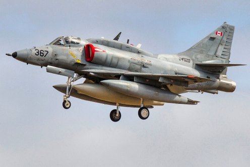 dissimilar air combat training alle canarie 2016
