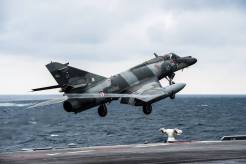 Super Etendard marine nationale