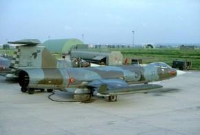 F104S ASAM 37-05 MM