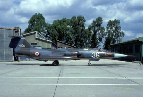 A3 NODA 36 F104S MM6886 08.84
