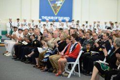 Durante-la-cerimonia-di-avvicendamento-(1)
