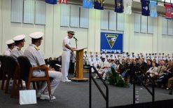 Durante-la-cerimonia-di-avvicendamento-(2)