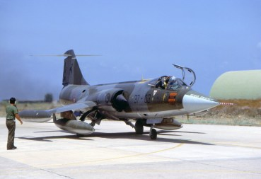 F-104S.ASA 6915 (37-03) 10.91