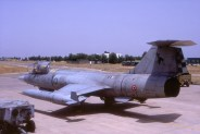 F-104S.ASA-M 6732 (37-04) 07.02