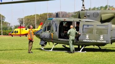HH-212 elisoccorso aeronautica militare