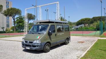 FUSILLI#Pozzuoli 16.05.10 (26)