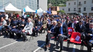 FUSILLI#Sarno 16.05.05 (14)