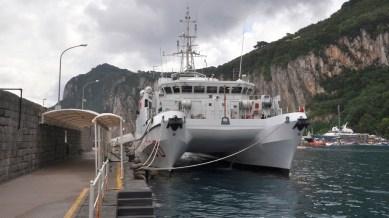 FUSILLI#Capri 16.06.03 (2)