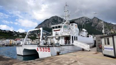 FUSILLI#Capri 16.06.03 (4)