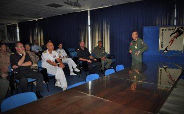 Momento-durante-il-briefing-(1)