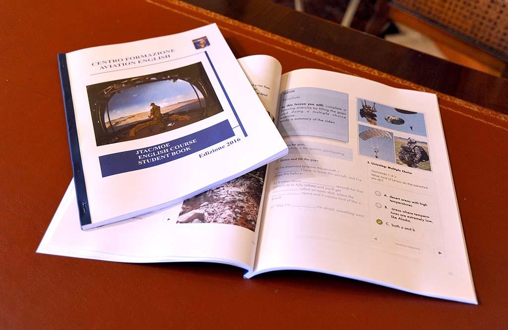 Il-nuovo-libro-elaborato--dai-coordinatori-didattici-del-Cen.For.Av.En