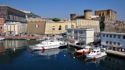 FUSILLI#Napoli 16.09.13 (2)