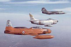 F-104-G51-T33