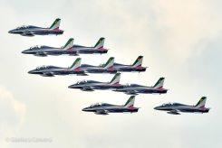 cambio-comando-frecce-tricolori-2016-2jpg