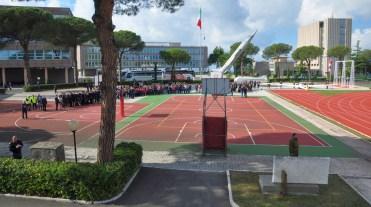 FUSILLI#Pozzuoli 16.11.04 (40)