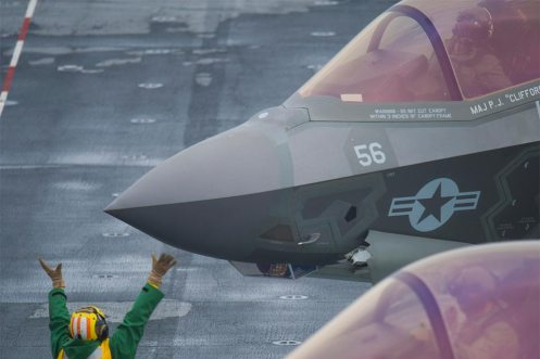 f35b-uss-america-3