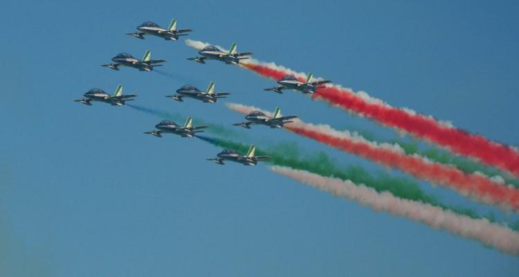 airshow civitanova marche 0017