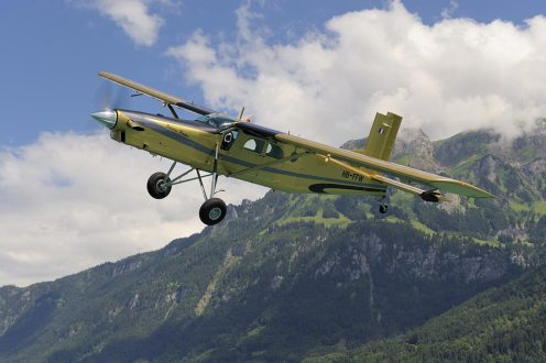pc-6-switzerland-174