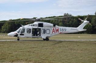 Leonardo AW-189