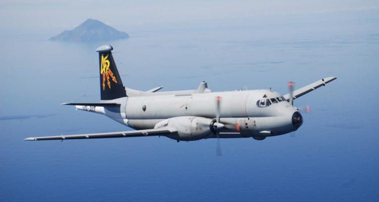 BR-1150 Special Color The Last One Aeronautica Militare