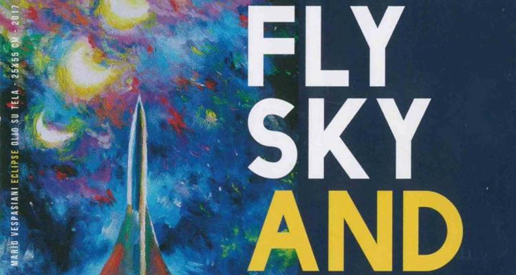 mostra pittura aeronautica mario vespasiani museo storico aeronautica