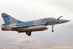 FAF-115-YD_1