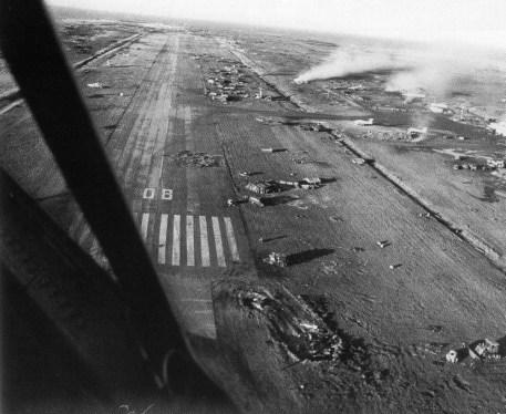 26-Falklands
