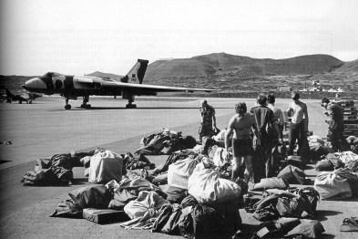 27-Falklands
