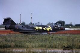 SP A3 RF104G MM6545