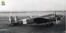 A2d FIAT BR20M