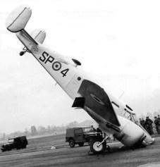 A3a C45 MM61736 Latina 1951