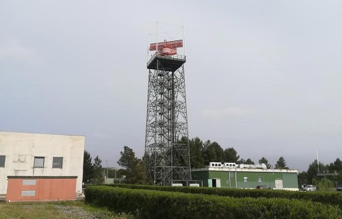 Radar-principale-di-Sigonella