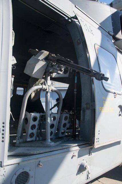 EH-101 1° Gruppo Elicotteri