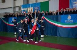 Sigonella cambio comando Frare Chiriatti (5)