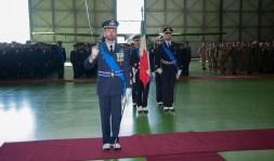 Sigonella cambio comando Frare-Chiriatti (6)