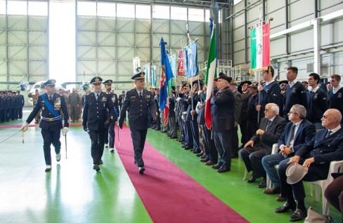 Sigonella cambio comando Frare Chiriatti (8)