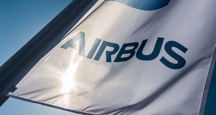 Airbus e Dassault