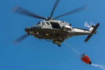 hh139 aeronautica militare antincendio