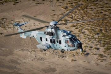 H225M Kuwait