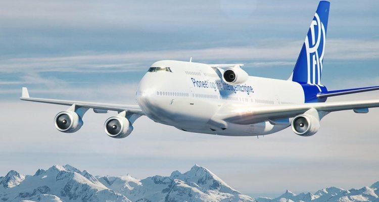 boeing 747 rolls-royce