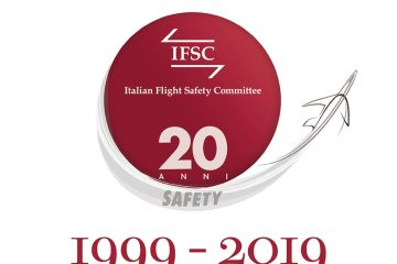 Workshop IFSC Italian Flight Safety Committee