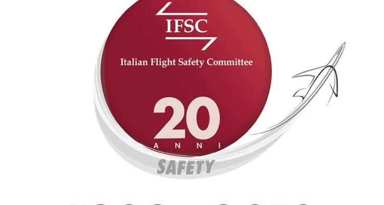 Workshop IFSC Italian Flight Safety Committee